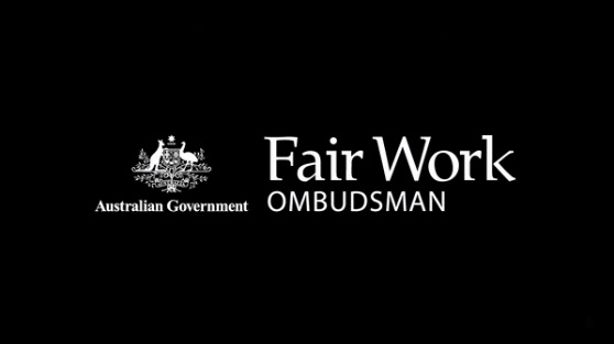 Fair Work Ombudsman speaks your language with instant website translation