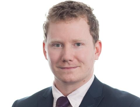 Founder and CEO of the Brisbane-based lender Jacaranda Finance, Daniel Wessels