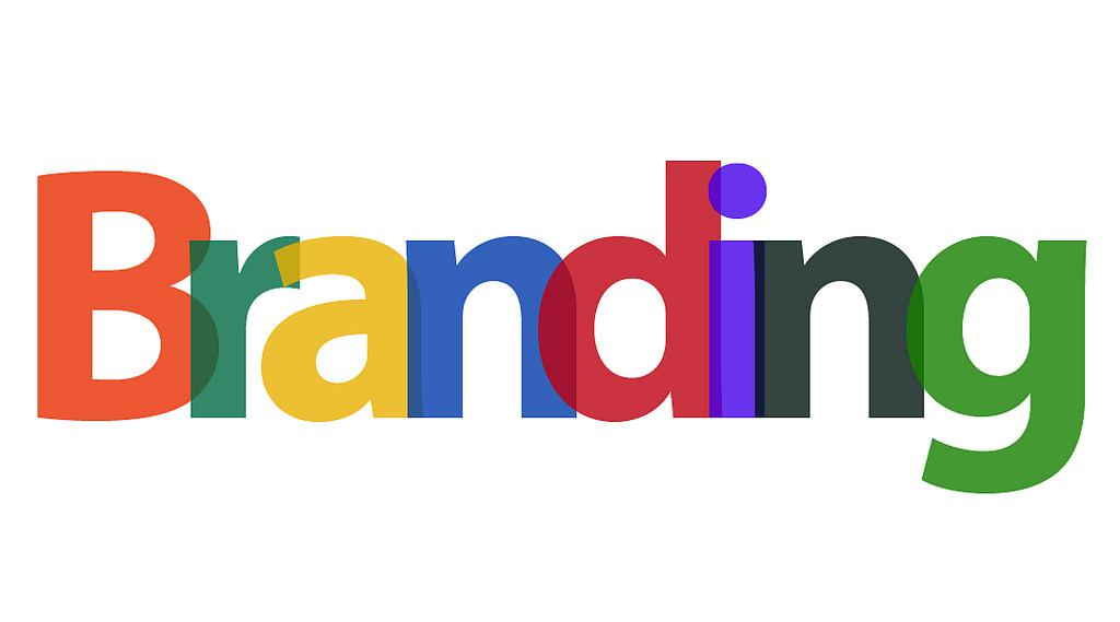 Why Branding Strategy Must Be Your First Focus?