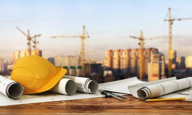 Got land that needs to be constructed? Consider these guys as your contractors