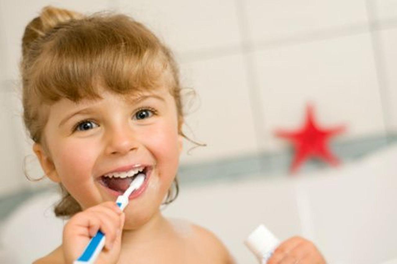 Greenbelt Dentistry: Building a Dental Practice in Greenbelt