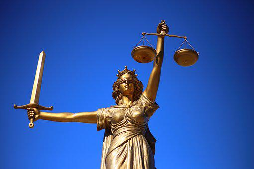 Respect for patient rights – how a Personal Injury Lawyer can help