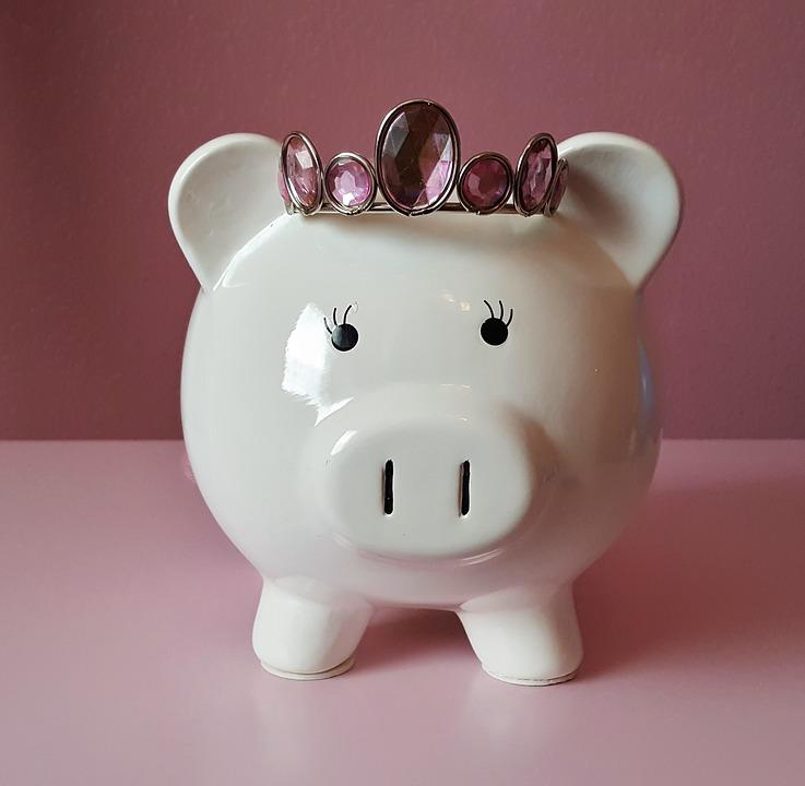 How to Save Money so You Can Get to Make Key Investments