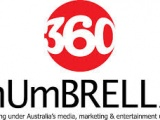 DIVERSIFIED COMMUNICATIONS ACQUIRES MUMBRELLA