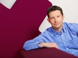 Linius Appoints Former International Yahoo Director As Executive Vice President