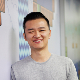 Oneflare Chief Executive Officer and Co-Founder, Adam Dong